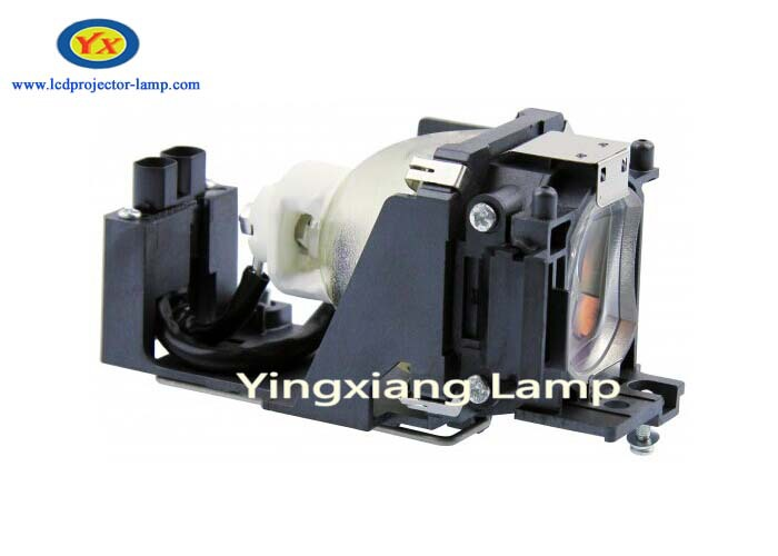 ФОТО Replacement Compatible Projector Lamp Bulbs With Case LMP-E150 for VPL-ES2/ VPL-EX2