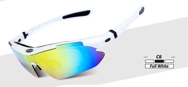 OBAOLAY-5-Lens-UV400-Polarized-Outdoor-Sunglasses_14
