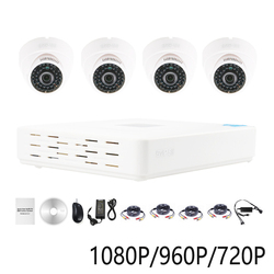 Xmeye 1080p 960p 720p 4ch 4 channel h 264 indoor cctv surveillance ahd dome camera kits.jpg 250x250