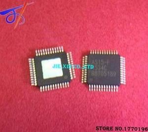 Image 2 - G, 50 шт в наборе, AS15 F AS15F QFP48 AS15 лучшего качества