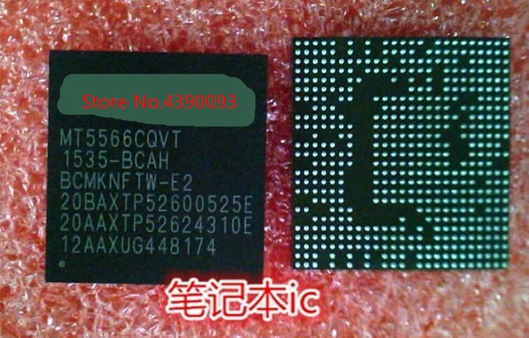 2pcs/lot MT5566CQVT-BCAH MT5566CQVT 2pcs lot ncp81101bmntxg ncp81101b 81101b