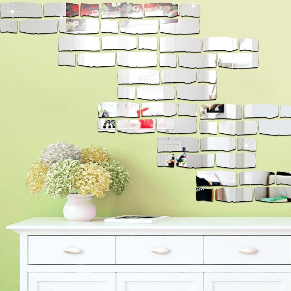 Awesome Self Adhesive Wall Decoration Sticker Pattern - Art & Wall ...