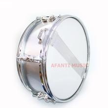 13 inch Afanti font b Music b font Snare font b Drum b font SNA 102