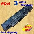 Batería del ordenador portátil para samsung rf511 rf710 rf711 rv408 rv409 rv410 rv415 rv508 rv509 rv511 rv720 rf510