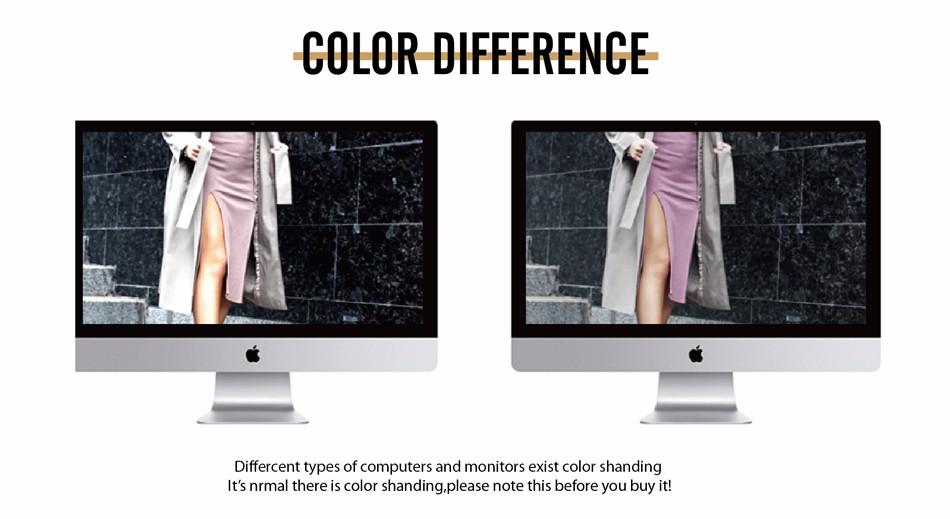 color1-07