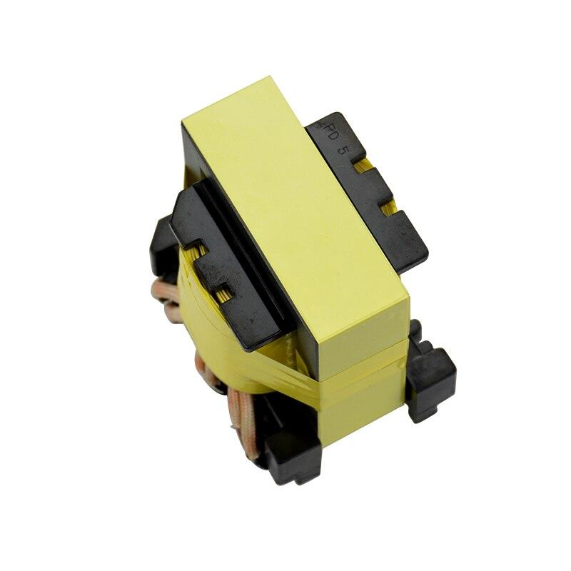 transformer 1000w 05