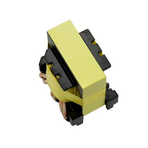 transformer 1000w
