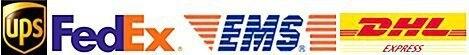 Для 2001 2002 CHEVROLET Silverado 2500 8.1L кислорода Сенсор Лямбда-зонд Сенсор GL-24102 234-4102 12565415