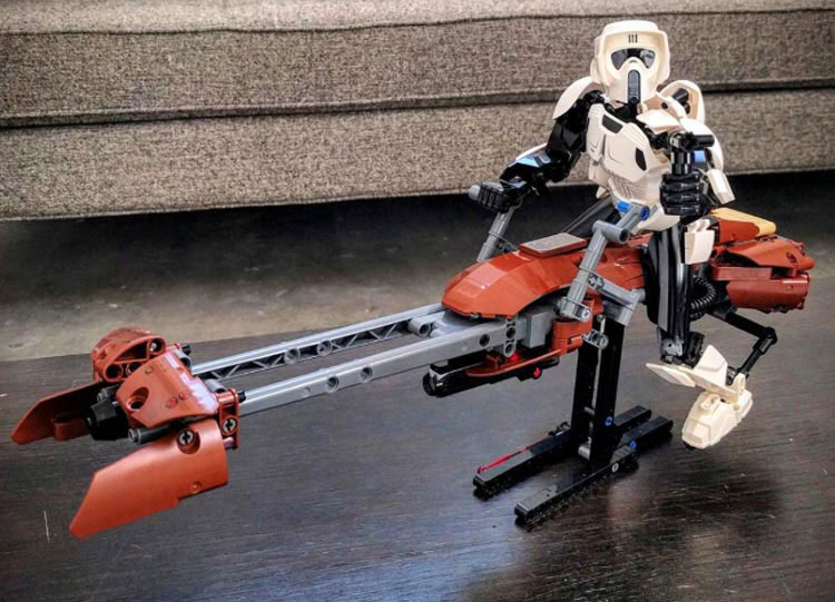 top 10 large star wars legos brands and get free shipping