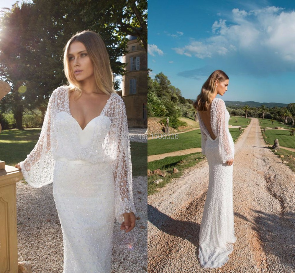romantic luxury designer wedding dresses vestidos de noiva vestidos de noiva bridal gowns 2015 new collection fashion xa057