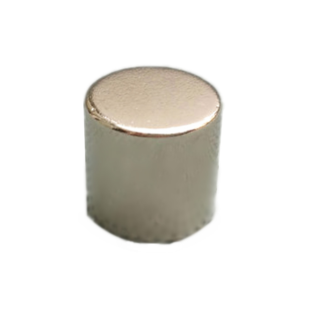 N42 Magnet Disc Dia. 10x10 mm NdFeB Strong Rod Neodymium Magnets Sensor Rare Earth Magnets Permanent Lab magnetics 48-200pcsN42 Magnet Disc Dia. 10x10 mm NdFeB Strong Rod Neodymium Magnets Sensor Rare Earth Magnets Permanent Lab magnetics 48-200pcs
