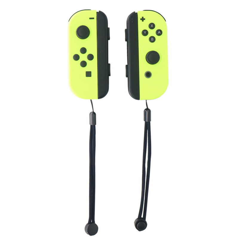 1pcs Left Right AA <font><b>Battery</b></font> Charging Case for Nintend Switch Joy-con Controller <font><b>Batteries</b></font> Charging Case