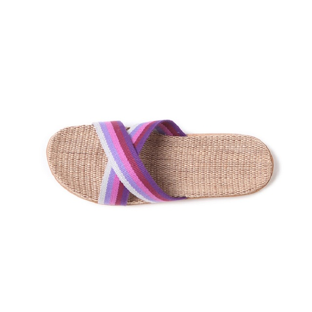 Lightweight Slippers