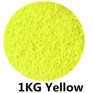 Image 4 - באיכות גבוהה מילוי מכונת צילום לייזר צבע טונר אבקת ערכת עבור Xerox DC IV DC V ApeosPort C 2270 2275 3370 3371 3373 לייזר מדפסת
