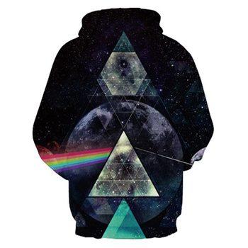 Space-Prism-Hoodie-1