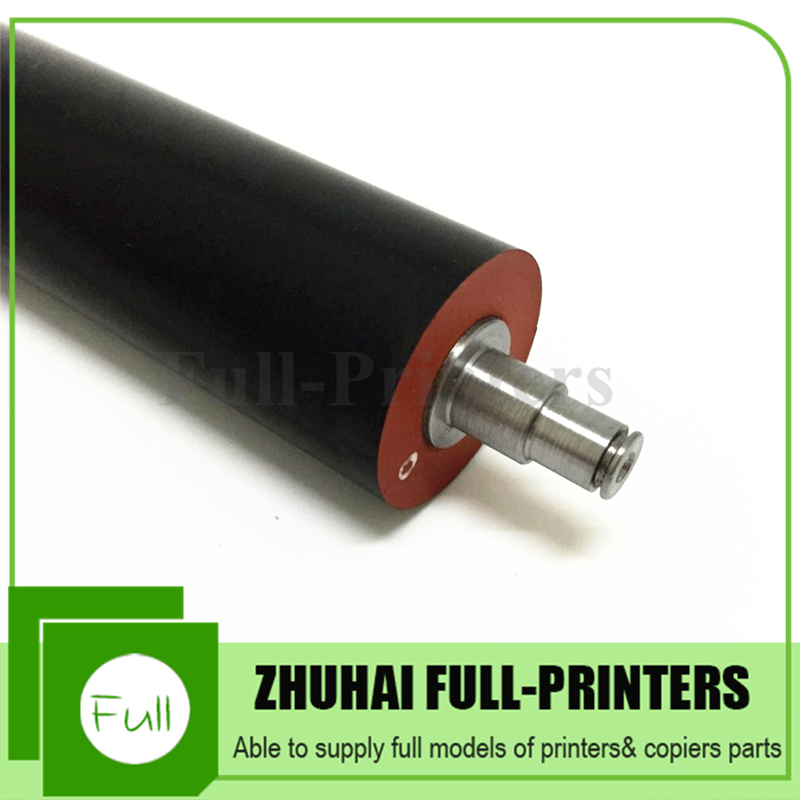Factory Outlet! For Ricoh MP4000/5000 lower sleeved roller, lower pressure roller, AE02-0199,MP 4000 copier parts