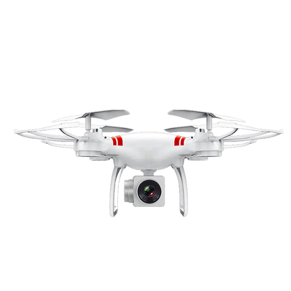 Phoota multifunctional RC 720P drone FPV WIFI 3MP HD camera HD Quadcopter Micro Remote control Drone Helicopter Aircraft Gift yc folding mini rc drone fpv wifi 500w hd camera remote control kids toys quadcopter helicopter aircraft toy kid air plane gift page 9