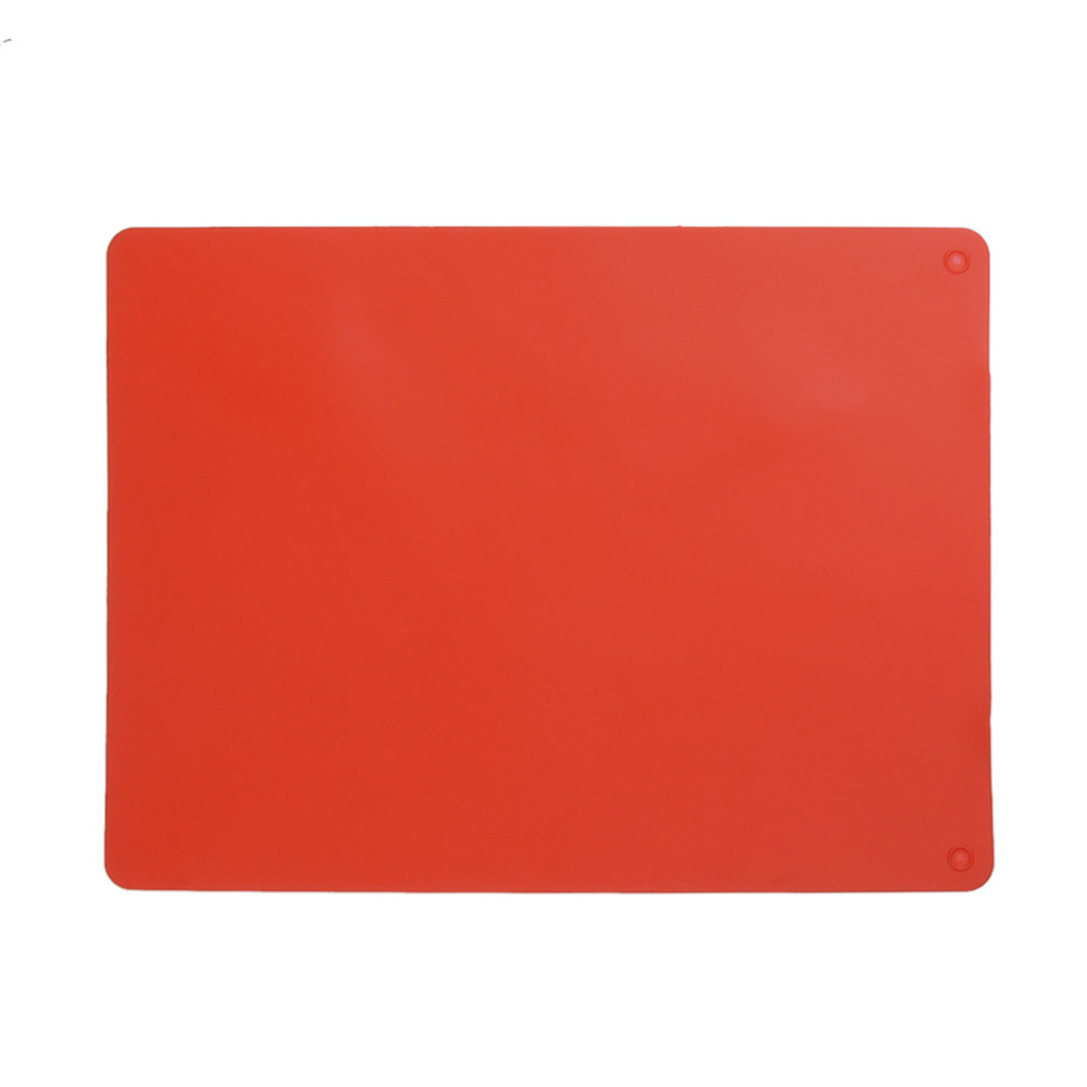 DY865Red (1)