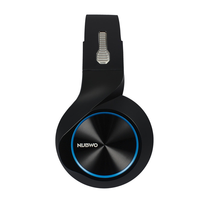 Gaming Headset 7.1 Channel Wired USB Headphones w/ Mic, Volume Control & LED  2