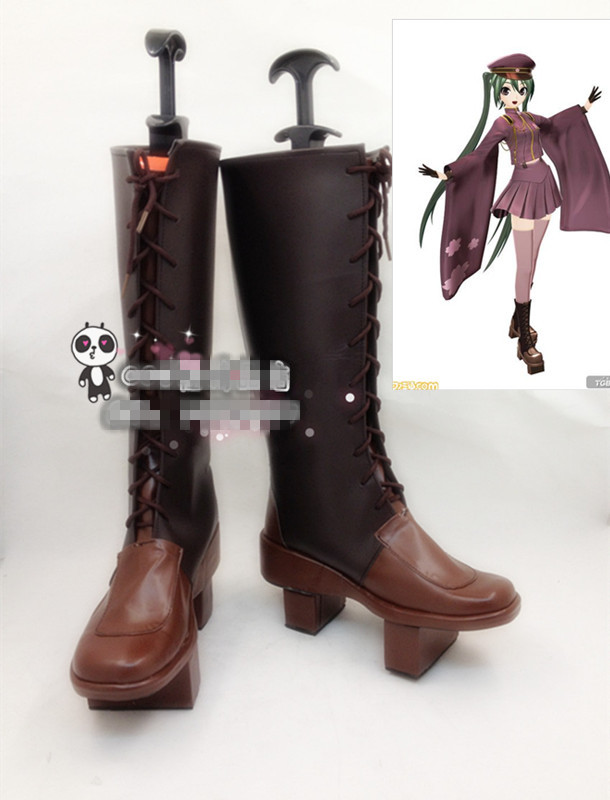 anime-vocaloid-font-b-hatsune-b-font-miku-senbonzakura-shoes-cosplay-boots-custom-made