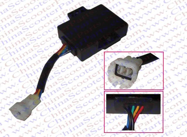 top 10 dc cdi 5 cc ideas and get free shipping - 5aljb214 Dc Cdi Wiring Diagram Cc on