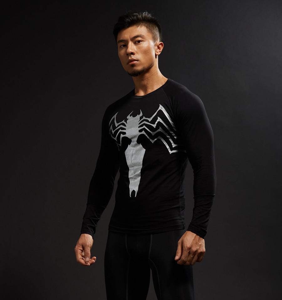 9013 Venom spiderman (5)