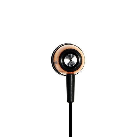 Hot Sale Fashion AWEI Q9 Headset Super Bass Wooden In-Ear Earphone For Phone/PC/MP3 Dropship Hot Earphones Karachi