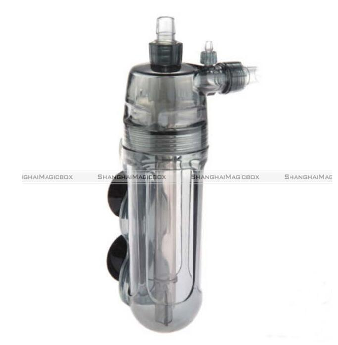Popular co2 reactor aquarium buy cheap co2 reactor for Co2 fish tank