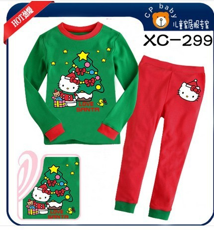 xc 299 baby kids girls children clothing helli kitty cubs leopard