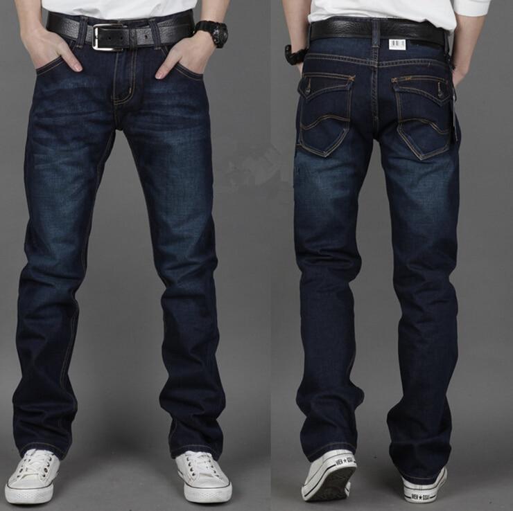 Aliexpress.com : Buy Jeans True Religious Men Jeans, World Famous ...