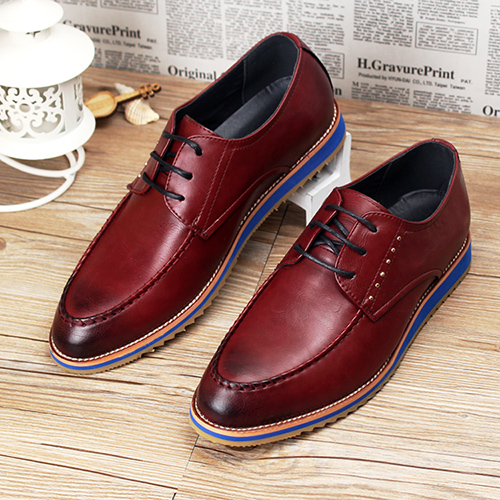 Online Buy Wholesale discount dress shoes from China discount ...
