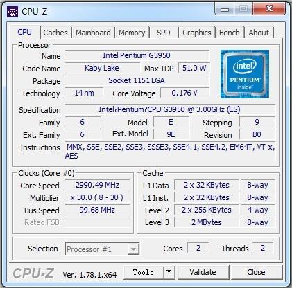 G3950