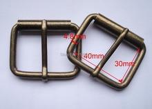 plating buckles,garment belt rust