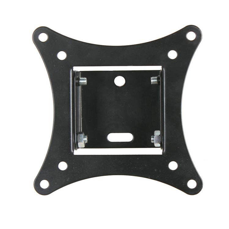 14-26-Tilting-Flat-Panel-LCD-LED-Monitor-TV-wall-Mount-Bracket (1)