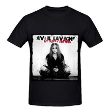 Avril Lavigne Merchandise