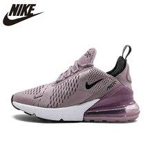 a200ca804f793 Nike Air Max 270 180 corriendo Zapatos de deporte al aire libre zapatillas  de deporte cómodos transpirable para las mujeres 9433.