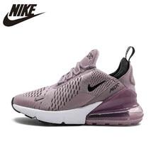quality design fc77d 212f2 Nike Air Max 270 180 chaussures de course Sport baskets de plein Air  confortable respirant pour les femmes 943345-601 36-39 EUR .