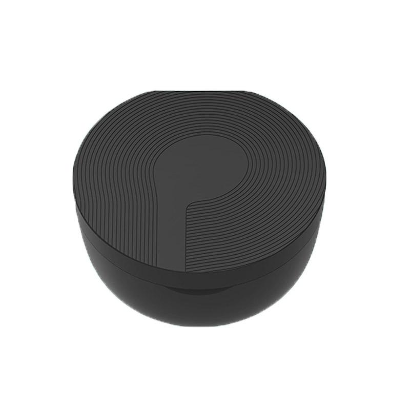 Image 5 - DAG TW40 TWS беспроводной Bluetooth 5,0 наушники с супер басами 6D 3D HiFi стереогарнитура громкой связи вызов Спорт двойные наушники встроенный HD-in Наушники и гарнитуры from Бытовая электроника