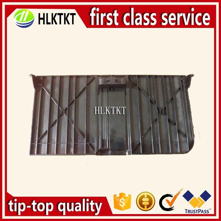 Plateau, ramassage de papier M1536 P1606 RM1-7534-000 plateau de ramassage de papier