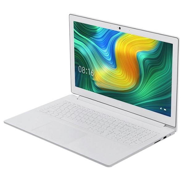 Ordinateur portable d'origine Xiao mi mi 15.6 pouces Windows 10 Intel Core I5-8250H GeForce MX110 Quad Core 8 GB 128 GB ordinateurs portables Bluetooth PC