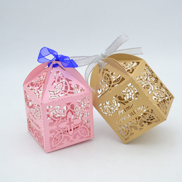 Cheap Wedding Favors Candy Elephant Boxes Wedding Favors Gifts