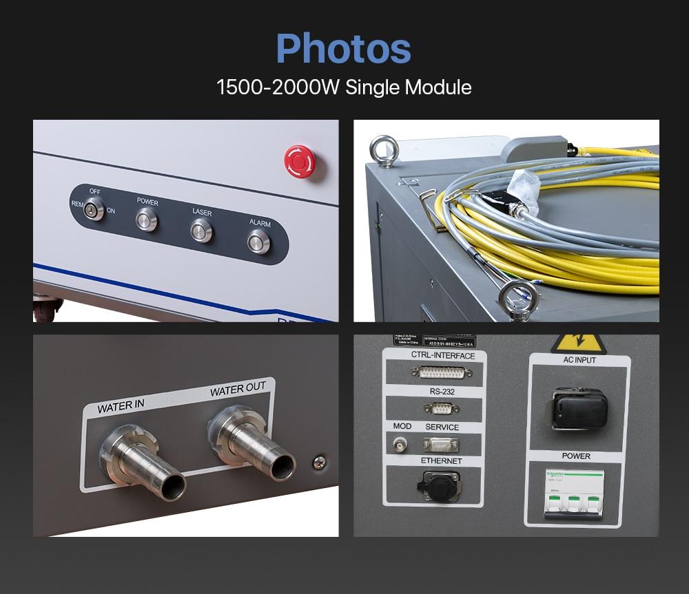 1500W-2000W--_05