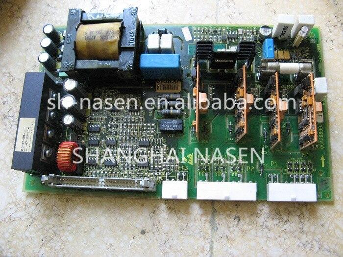 Board GAA26800J1 GBA26800J1 GCA26800J1 (90% New)