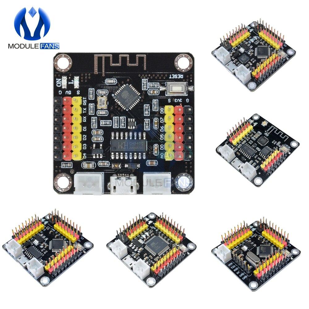 קנו רכיבים פעילים | Strong Series 8 Kinds Pro Mini Micro For