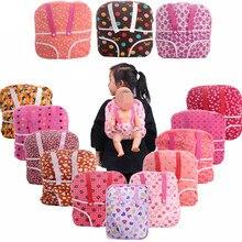 Bebek açık taşıma bebek sırt çantası Fit 43cm bebek yeniden doğmuş oyuncak bebek giysileri aksesuarları kızlar oyuncaklar nesil doğum günü hediyesi rusya DIY