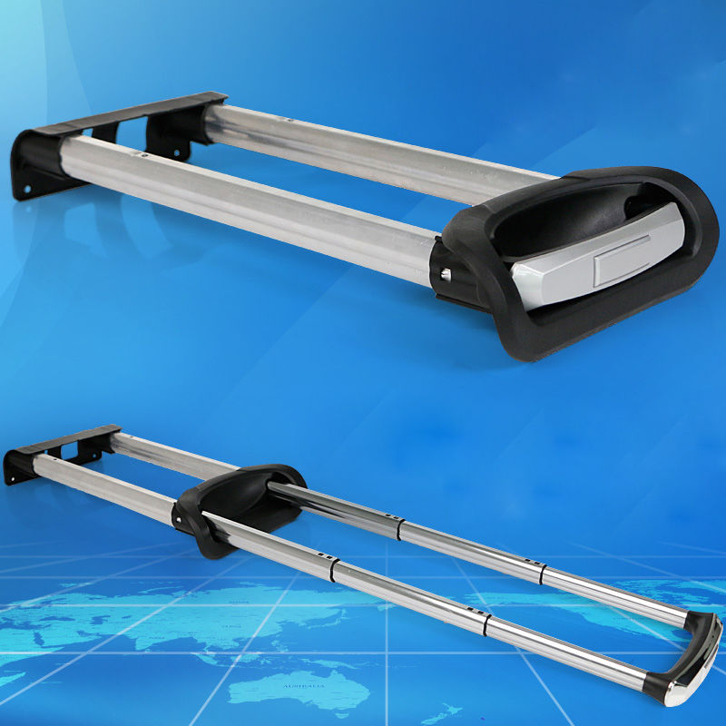 Online Buy Wholesale Telescopic Luggage Handle From China