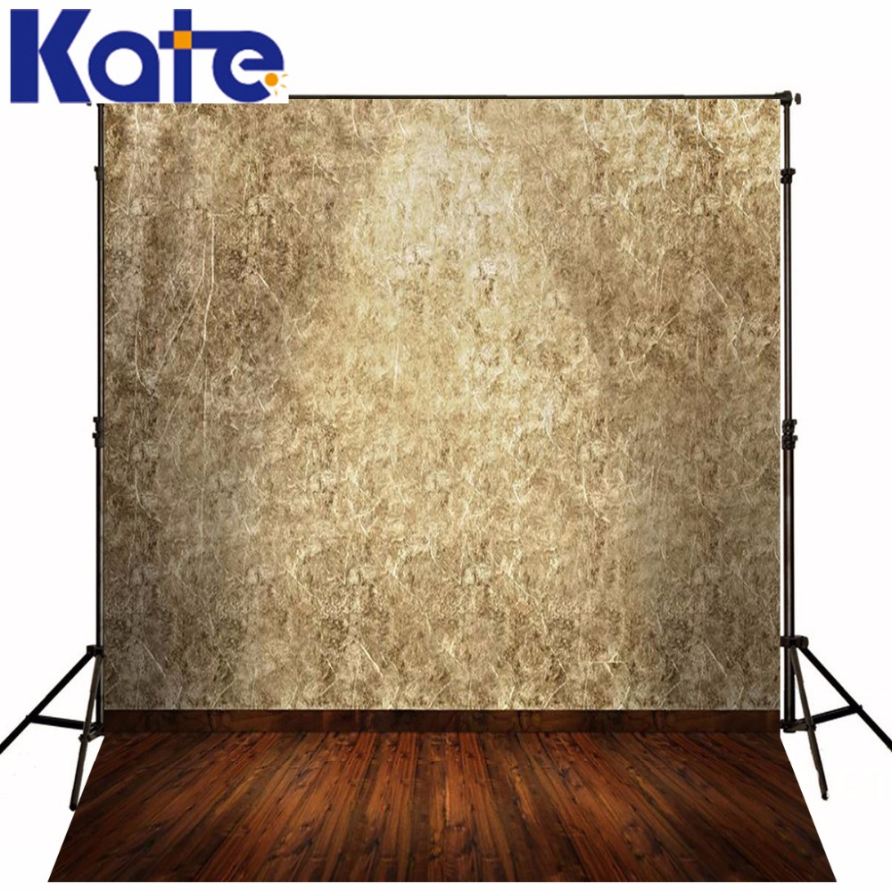 Photography Backdrops Nostalgic Wooden Floor Wall Wood Brick Wall Backgrounds For Photo Studio Ntzc-004 300cm 200cm 7ft 10ft classic wood photography background woodvintage photo propsbackdrop photo ntzc 033