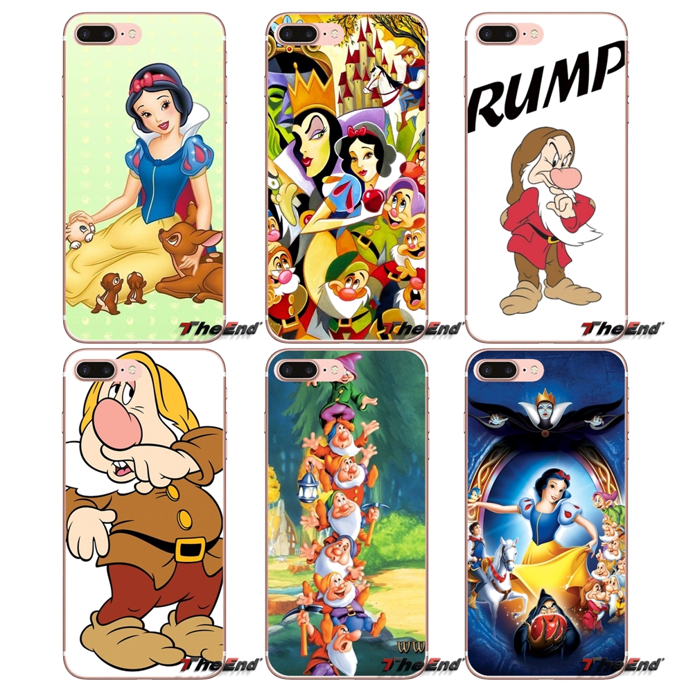 Cellphones & Telecommunications Half-wrapped Case Helpful Training To Go Super Saiyan Dragon Ball Silicone Tpu Soft Phone Case For Samsung Galaxy J1 J2 J3 J5 J7 A3 A5 A7 2015 2016 2017 Easy To Use