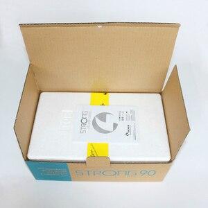 Image 5 - 65 W 35,000 RPM Güçlü 90 102L 2.35 Elektrikli Tırnak Matkap Makinesi Manikür Pedikür Dosya Uçları Çivi heykel Sanat Ekipmanları
