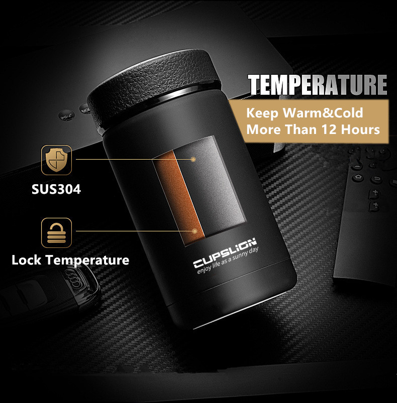 HTB1uKTHaELrK1Rjy0Fjq6zYXFXa7 400ml Business Style Stainless Steel Thermos Mugs Car Vacuum Flasks Coffee Tea Cups Thermol Water Insulated Bottle Tumbler